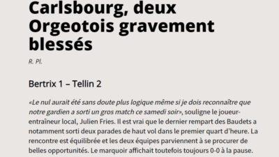 source : l'Avenir du Luxembourg - édition du lundi 30-08